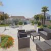 Maison / villa maison royan - 7 pièce (s) - 245 m² Royan - Photo 10