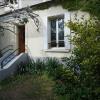 Location - Maison / Villa 3 pièces - 43,57 m2 - Bois Colombes