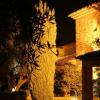 Immobile residenziali di prestigio - Villa 12 stanze  - 530 m2 - Grimaud - Photo
