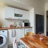 Appartement quartier préfecture - charmant t3 Grenoble - Photo 6
