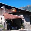 Maison / villa maison à rénover Macot la Plagne - Photo 1