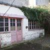 Immeuble immeuble Valenciennes - Photo 6