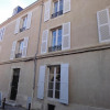 Appartement appartement Poitiers - Photo 2