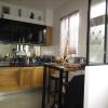 Maison / villa maison Maisons-Laffitte - Photo 2