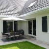 Maison / villa saint witz proche a1 St Witz - Photo 24