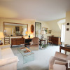 Produit d'investissement - Appartement 2 pièces - 42 m2 - Versailles