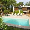 Maison / villa maison d'architecte 4 pièces Lege Cap Ferret - Photo 1