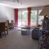 Vente - Appartement 3 pièces - 75,85 m2 - Nîmes - Photo
