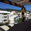 Appartement 2 pièces St Denis - Photo 6