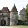 Vente de prestige - Château - Châteauroux