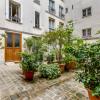 Appartement appartement 2 pièces Paris 11ème - Photo 8
