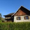 Maison / villa maison Les Echelles - Photo 5