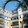 Vente - Appartement 2 pièces - 42,72 m2 - Saint Estève