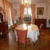 House / villa house / villa 5 rooms Bapaume - Photo 3