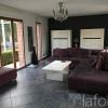 Maison / villa nivelles Nivelle - Photo 1
