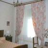 Revenda - Casa 7 assoalhadas - 180 m2 - Fontiès d'Aude - Photo