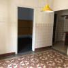 Appartement 3 pièces Vallauris - Photo 1