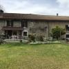Maison / villa ancien corps de ferme Saint-Joseph-de-Riviere - Photo 12