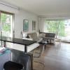 出售 - 公寓 3 间数 - 75 m2 - Paris 16ème - Photo
