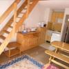 Appartement duplex Allos - Photo 1