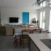 Maison / villa maison contemporaine coye la forêt Coye la Foret - Photo 4