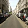 Cesión de contrato de alquiler - Tienda - 16 m2 - Paris 4ème