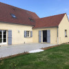 Maison / villa pavillon Crepy en Valois - Photo 1