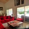 Revenda - vivenda de luxo 6 assoalhadas - 185 m2 - Margaux