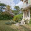 Maison / villa propriété Royan - Photo 3