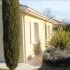 Maison / villa maison Langon - Photo 2