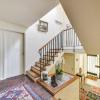 Maison / villa propriété contemporaine Lamorlaye - Photo 14