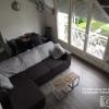 Produit d'investissement - Duplex 2 pièces - 34 m2 - Savigny sur Orge