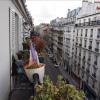 Sale - Apartment 3 rooms - 48 m2 - Paris 18ème