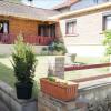 Viager - Maison / Villa 4 pièces - 120 m2 - Conflans Sainte Honorine
