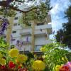 Appartement appartement - 6 pièces - 114 m² St Palais sur Mer - Photo 12