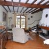 Maison / villa maison anzin saint aubin Anzin Saint Aubin - Photo 7