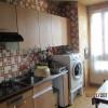 Appartement 4 pièces Argenteuil - Photo 2