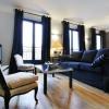 Appartement appartement 3 pièces Paris 16ème - Photo 5