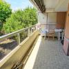 Vente - Appartement 2 pièces - 47 m2 - Juan les Pins