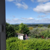 Sale - Country house 4 rooms - 85 m2 - Īnderbor