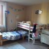 Appartement 4 pièces Chatillon - Photo 5