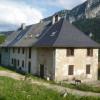Maison / villa sur les hauteurs du parc de chartreuse Saint-Christophe-sur-Guiers - Photo 2