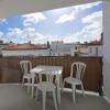 Appartement appartement récent Royan - Photo 4