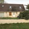 Продажa - Традиционный дом 5 комнаты - 100 m2 - Magny en Vexin