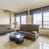 Appartement 2 pièces Cannes - Photo 7