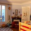 Appartement argenteuil centre ville Argenteuil - Photo 11