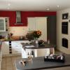 Maison / villa ermenonville Senlis - Photo 4