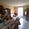 Maison / villa maison 6 pièces Vigny - Photo 2