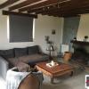 Vente - Maison / Villa 6 pièces - 115 m2 - Almenêches