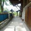 Maison / villa maison en pierre secteur calme- 215 m²habitables-400 m de l'écol Saint-Christophe-sur-Guiers - Photo 2